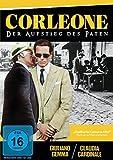 Corleone Der Aufstieg des kostenlos online stream