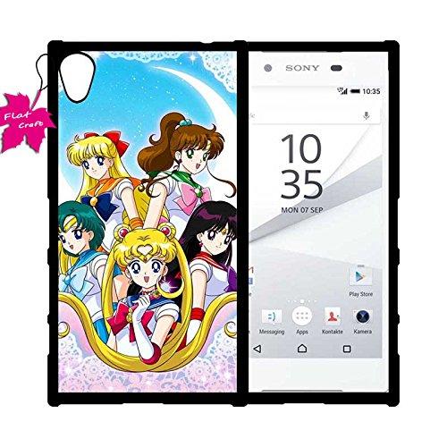 sony-z5-custodia-case-high-impact-phone-accessories-anime-sailor-moon-protective-custom-custodia-cas