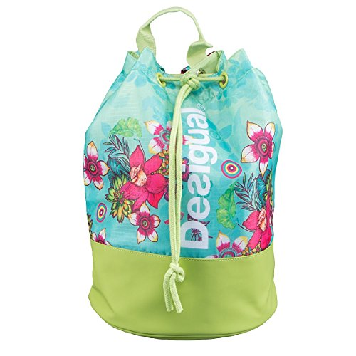 desigual-bols-new-sack-t-sharp-green