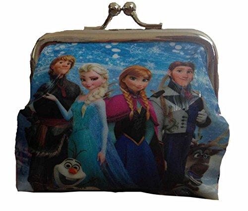 Disney Frozen Fans Kollektion