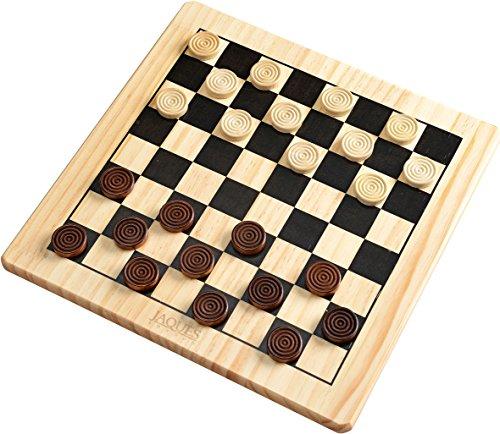 Jaques-of-London-Schachspiel-mit-Board-Inc-Schachfiguren-Schach-und-Dame-Sets-mit-Brett-Perfekte-Holz-Schachspiel-fr-Kinder-Jeden-Alters-Ihre-Kinder-mit-Liebe-Dieses-schne-Set