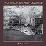 Why hasn't everything already disappeared ? | Deerhunter