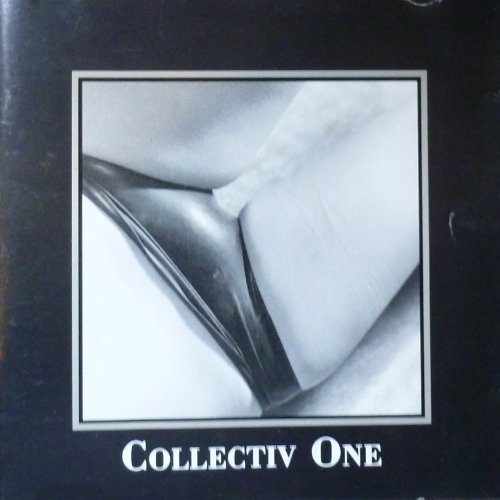 Collectiv One...