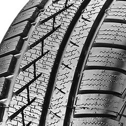King meiler – 175/65 r15 84t wt81 winter pneumatici