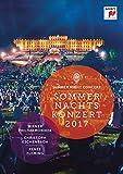 Summer Night Concert: Sommer Nachts Konzert 2017 [DVD]