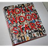 Hollywood Stars (Film)