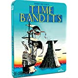 Time Bandits SteelBook
