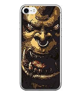 Fuson Designer Back Case Cover for Apple iPhone 6s Plus :: Apple iPhone 6s+ (deewar fort stones house home)