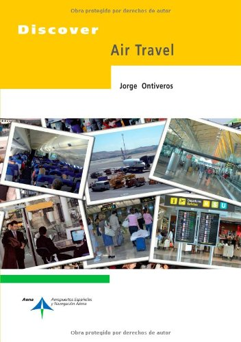 Discover air travel