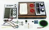 Haynes Retro Radio Kit