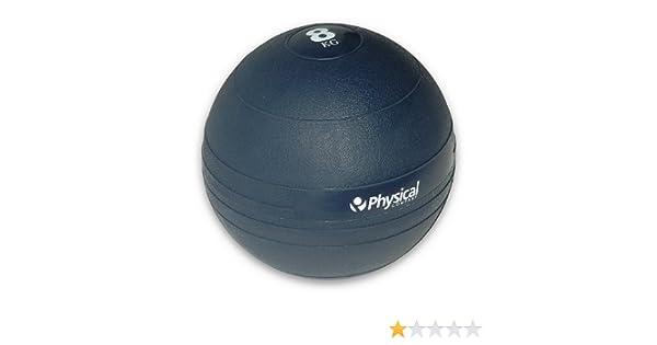 Bodypower 8kg Slam Ball