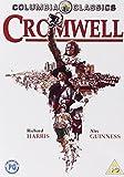 Cromwell [Reino Unido] [DVD]