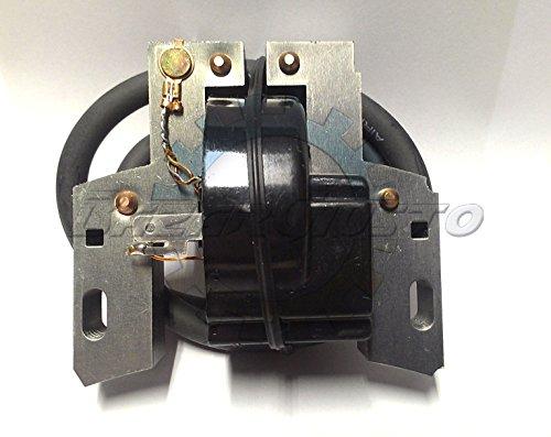 Spule Elektronische Zündung Briggs & Stratton Vanguard 9–12,5–14HP