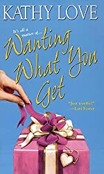 Wanting What You Get (Stepp Sisters)