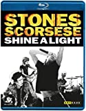 Shine Light Rolling Stones kostenlos online stream
