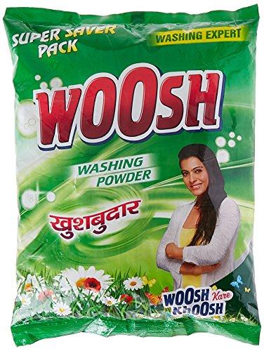 Woosh Detergent Powder - 4 Kg