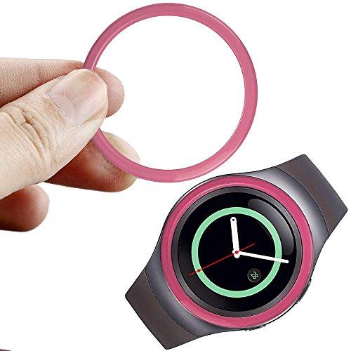 pour-samsung-bracelet-accessoires-fulltimer-colorful-fashion-designer-slim-case-cover-sleeve-pour-sa