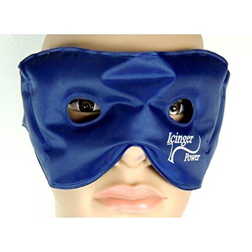 mascara-para-ojos-de-frio-calor-con-perlas-para-relajar-los-ojos-gran-cantidad-de-gel-para-maxima-ef