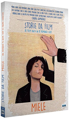 miele-ltd-storie-da-film-cover-nine-antico