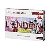 Ravensburger London Script