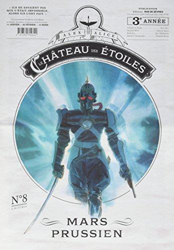 le-chteau-des-toiles-tome-8-mars-prussien-gazette-n8