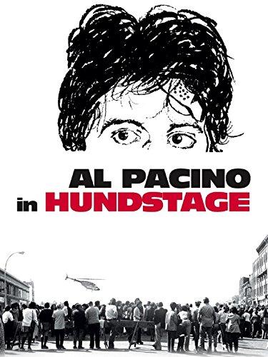 Hundstage [dt./OV] (Al Pacino-filme)