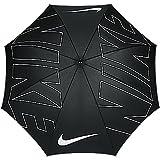 Nike 62 Windproof VIII Paraguas de Golf, Hombre,...