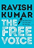#2: The Free Voice: On Democracy, Culture and the Nation