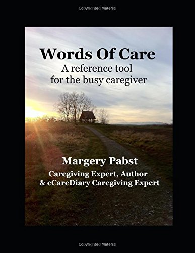words-of-care