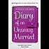 Diary of an Unsmug Married