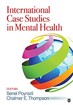 mental health case studies uk