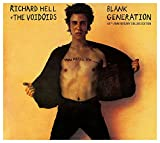 Blank Generation (40th Anniversary Deluxe Edition)