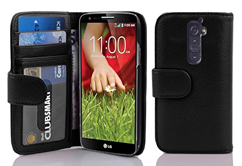 cadorabo-book-style-wallet-design-for-lg-g2-with-2-card-slots-and-money-pouch-etui-case-cover-protec