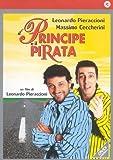 Il Principe E Il Pirata (Dvd)