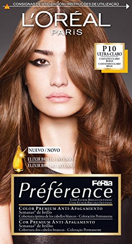 loreal-coloration-preference-feria-p10-chatain-clair