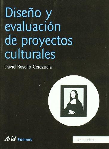 Diseo-y-evaluacin-de-proyectos-culturales-Ariel-Arte-y-Patrimonio