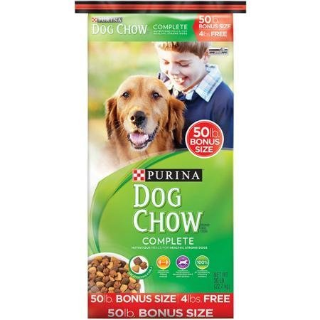purina-dog-chow-complete-dog-food-bonus-size-50-lbs-by-purina