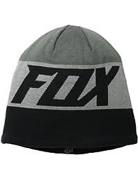 Fox Vamp Bonnet pour homme Taille unique