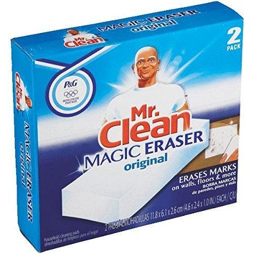 mr-clean-magic-eraser-original-2-ct-by-procter-and-gamble