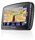 Tomtom Go 940 Live Navigationssystem (inkl. Europa-Karten, USA, Kanada, TMC, Live Services)