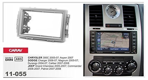 carav-11-055-facade-dautoradio-double-din-pour-chrysler-jeep-300c-dodge