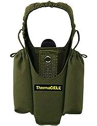 Thermacell MR-H Holster, olivgrün