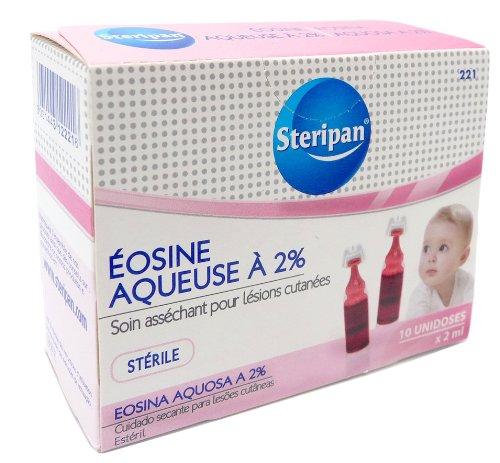 steripan-eosine-aqueuse-unidoses-2-ml-x-10-lot-de-2