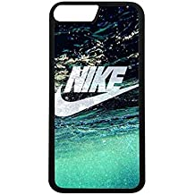 the latest b3b6b 47351 Sport Marke Logo Hülle Nike Handy Hülle,Apple iPhone 7 Hülle Nike Just Do It