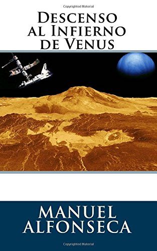 Descenso Al Infierno De Venus descarga pdf epub mobi fb2
