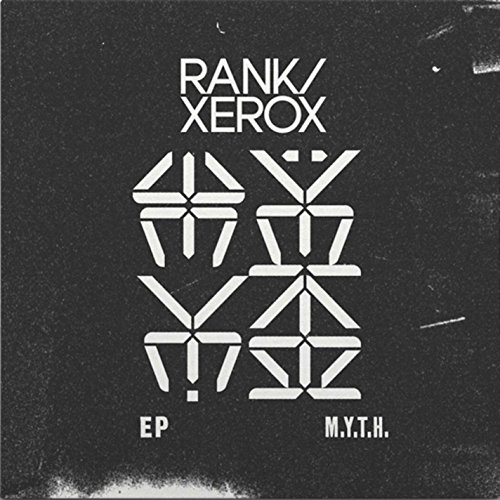 rank-xerox
