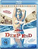 Deep End kostenlos online stream