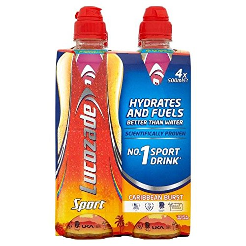 lucozade-wasserflaschen-sport-carubbean-burst-4-x-500-ml