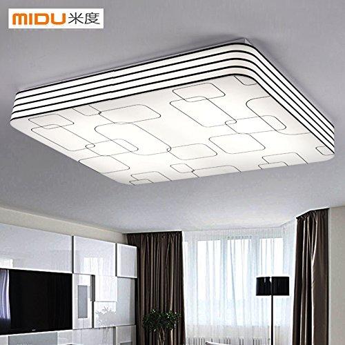 led-deckenleuchte-balkon-flur-leuchte-modernen-minimalistischen-wohnzimmer-deckenleuchten-durchmesse