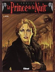 """Afficher """"prince de la nuit Elise"""""""
